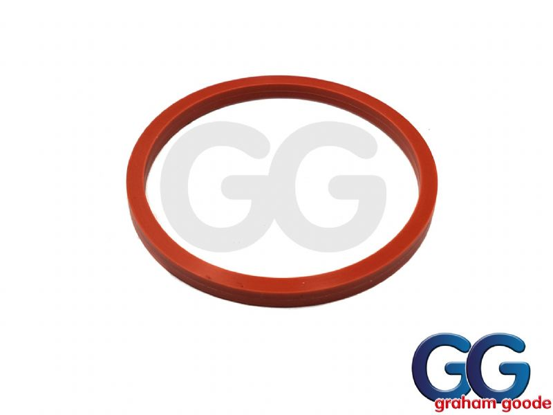 Ford Sierra Sapphire Cosworth RS 2WD Oil / Water Modine Seal GGR1134